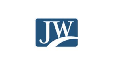 Sponsor Spotlight: JELD-WEN® Canada Windows & Doors